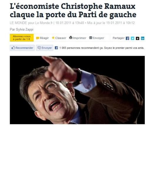 http://opiam2012.files.wordpress.com/2012/08/monde-mc3a9lenchon.jpg?w=565&h=585