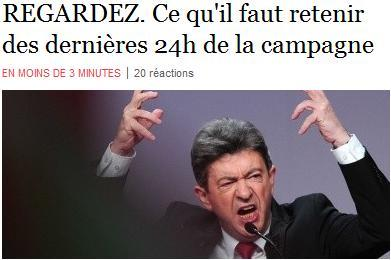 https://opiam2012.files.wordpress.com/2012/12/il-faut-retenir-cette-photo.jpg?w=391
