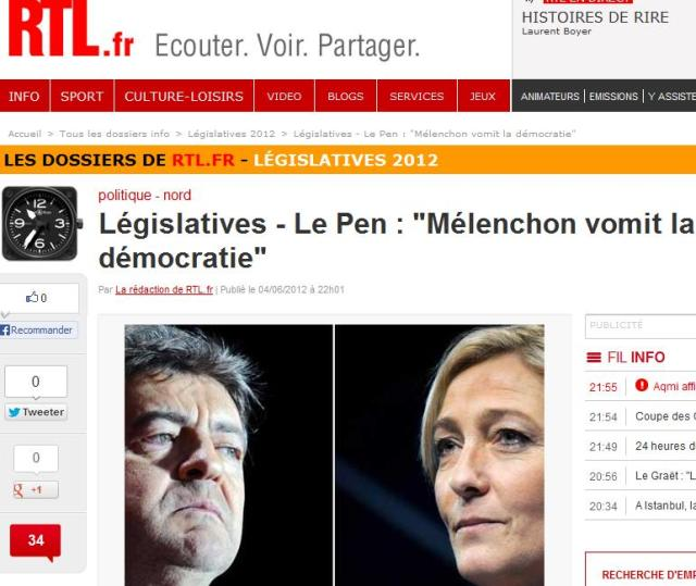 http://opiam2012.files.wordpress.com/2013/06/vomidejournalistes.jpg?w=640&h=540