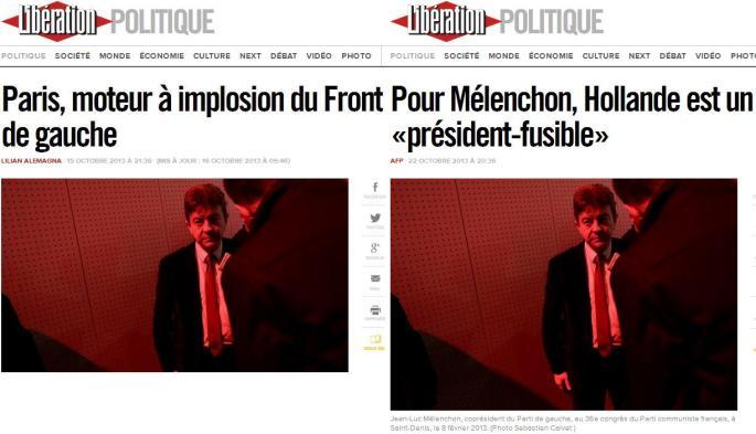 https://opiam2012.files.wordpress.com/2013/11/libc3a9-rouge1.jpg