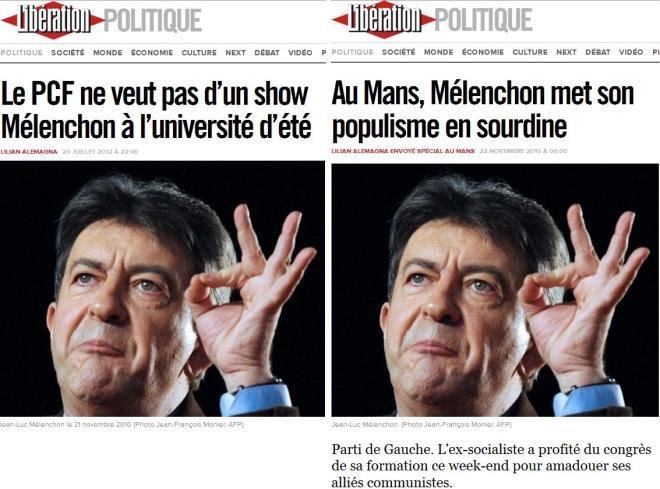 https://opiam2012.files.wordpress.com/2013/11/show-populisme.jpg