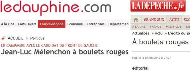 dauphinéboulets