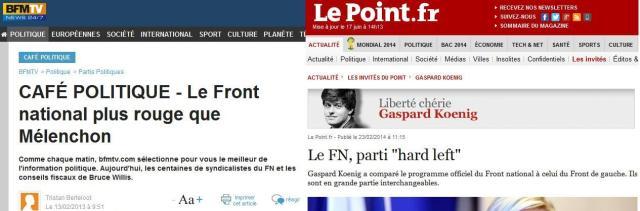 pointbfn