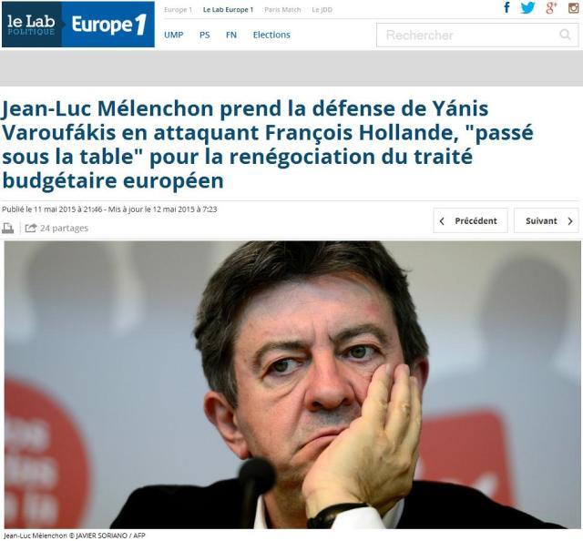 eur11mai15